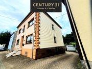 Detached house for sale 11 rooms in Völklingen - Ref. 7292762