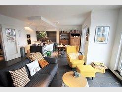 Appartement à louer 1 Chambre à Luxembourg-Bonnevoie - Réf. 6592346