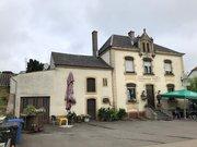 Maison à vendre à Livange - Réf. 6006618