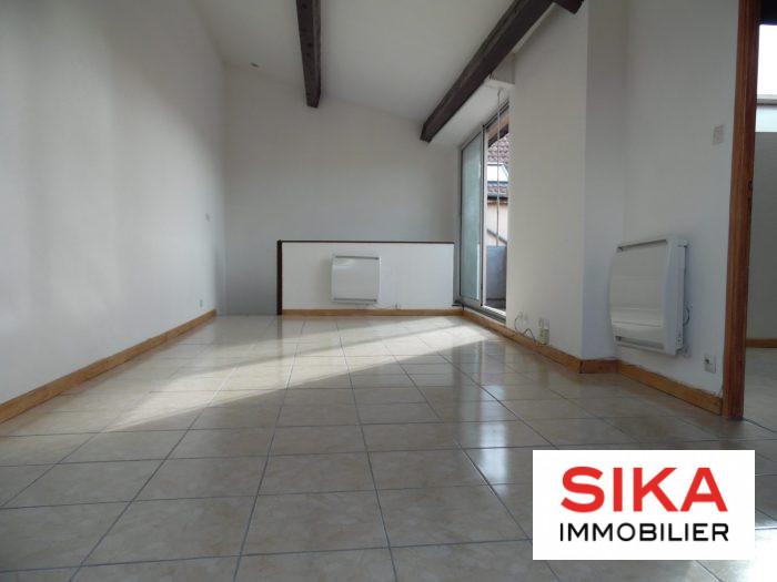 acheter appartement 2 pièces 60 m² sarrebourg photo 1
