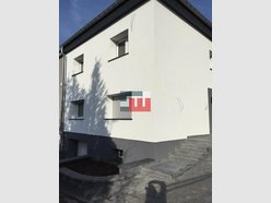 Maison jumelée à vendre 3 Chambres à Sanem - Réf. 6010714