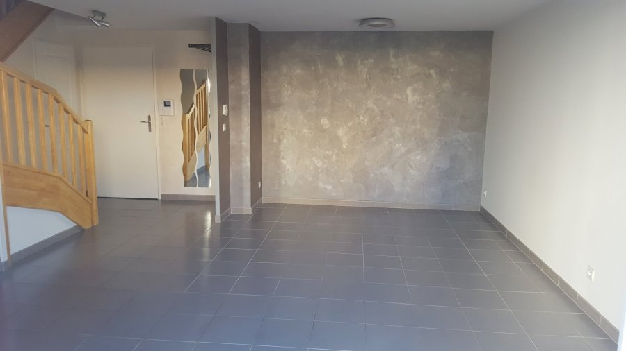 acheter appartement 4 pièces 75.6 m² neuves-maisons photo 3