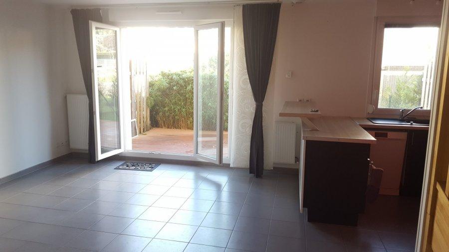 acheter appartement 4 pièces 75.6 m² neuves-maisons photo 2