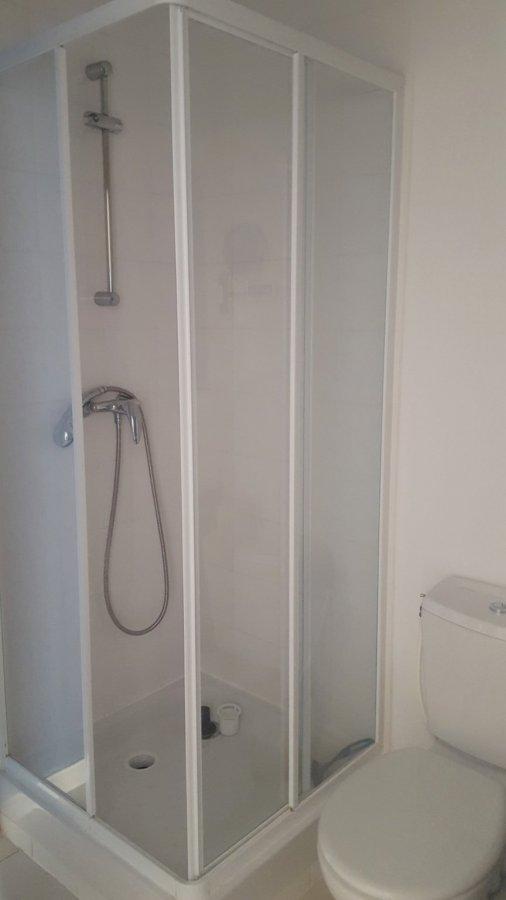 acheter appartement 4 pièces 75.6 m² neuves-maisons photo 5