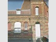 Appartement à louer F2 à Valenciennes - Réf. 6805338