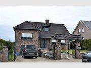 Maison à vendre 4 Chambres à Ans - Réf. 6285146