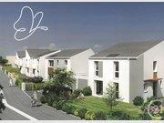 Maison à vendre F4 à Marly - Réf. 6616922