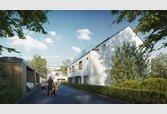 Haus zum Kauf 4 Zimmer in Peppange (LU) - Ref. 6625370