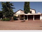 Haus zum Kauf 7 Zimmer in Rehlingen-Siersburg - Ref. 4859994