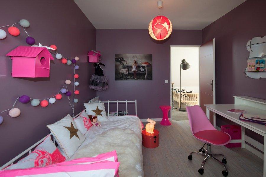 acheter maison 5 pièces 102 m² besné photo 6
