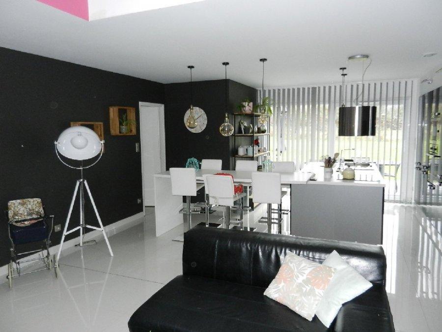 acheter maison 7 pièces 180 m² bulligny photo 3