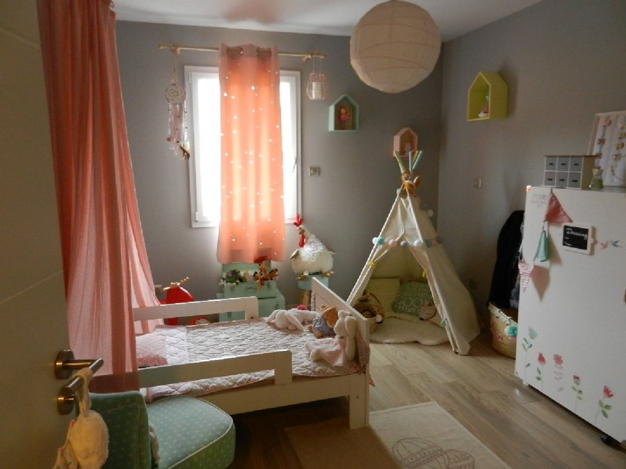 acheter maison 7 pièces 180 m² bulligny photo 7