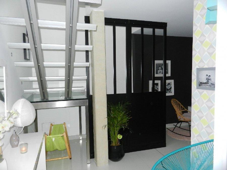 acheter maison 7 pièces 180 m² bulligny photo 5