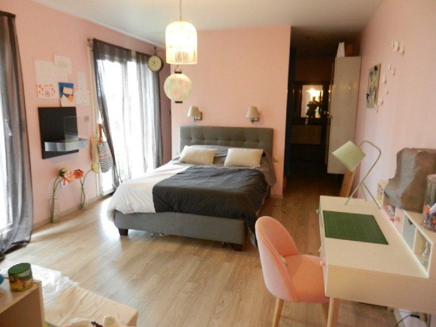 acheter maison 7 pièces 180 m² bulligny photo 6