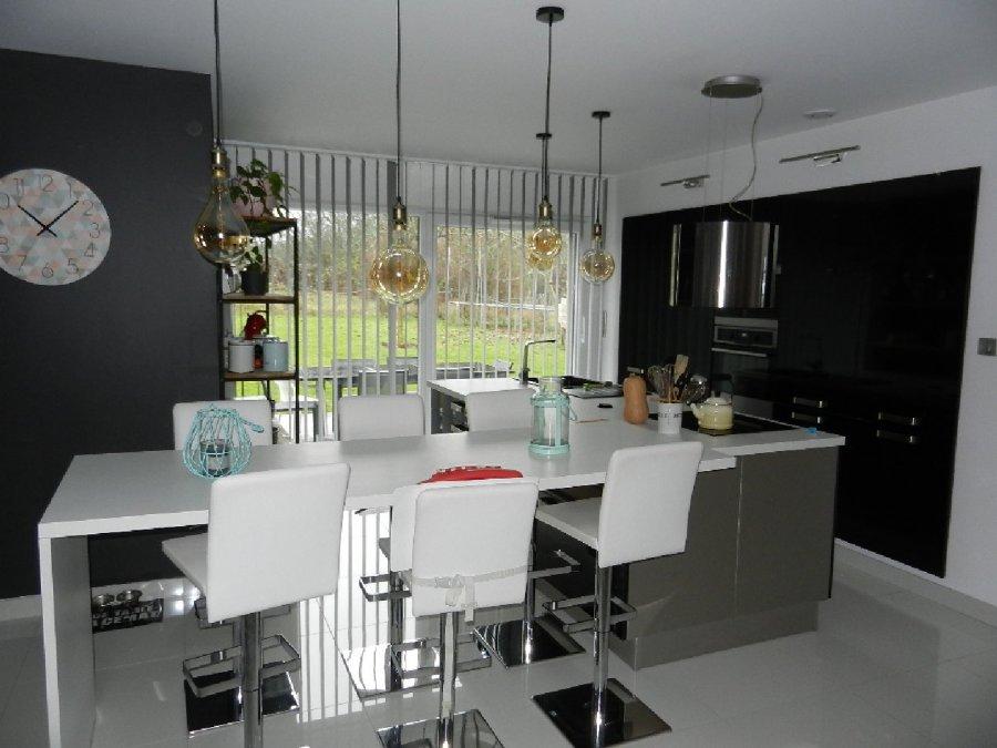 acheter maison 7 pièces 180 m² bulligny photo 4
