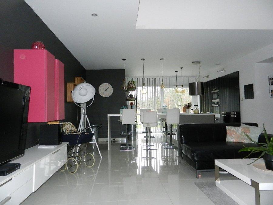 acheter maison 7 pièces 180 m² bulligny photo 1