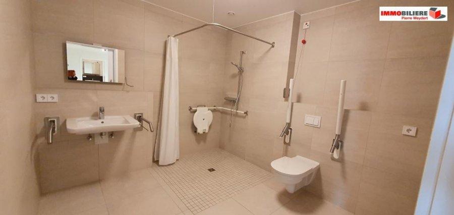 louer appartement 2 chambres 124.66 m² berdorf photo 6