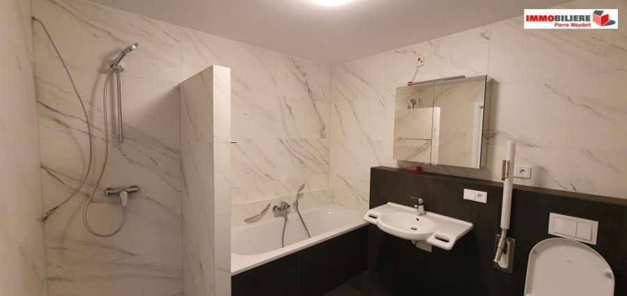 louer appartement 2 chambres 124.66 m² berdorf photo 7