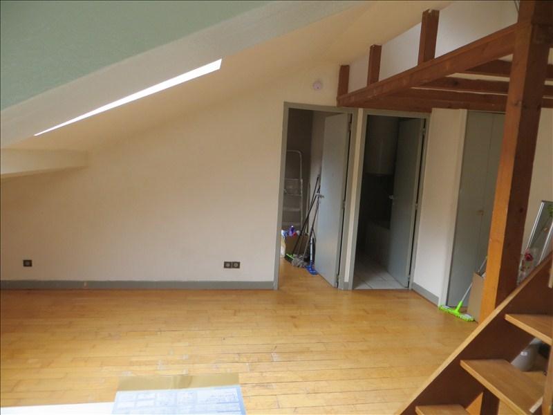 louer appartement 3 pièces 26 m² nancy photo 2