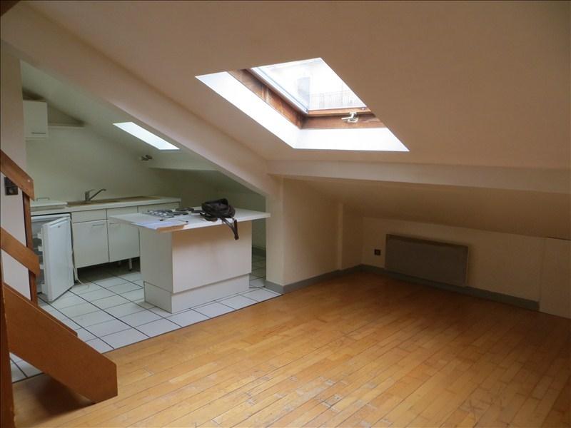 louer appartement 3 pièces 26 m² nancy photo 1