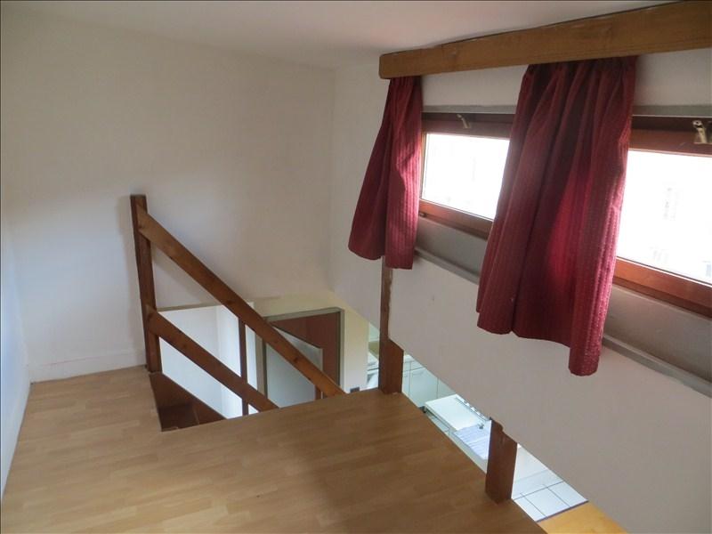 louer appartement 3 pièces 26 m² nancy photo 4