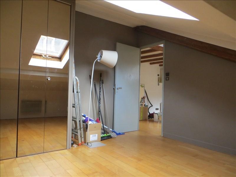 louer appartement 3 pièces 26 m² nancy photo 3