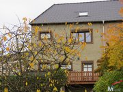 Doppelhaushälfte zum Kauf 4 Zimmer in Konz - Ref. 7051354