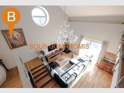 Maison individuelle à vendre 7 Chambres à Canach - Réf. 6137946