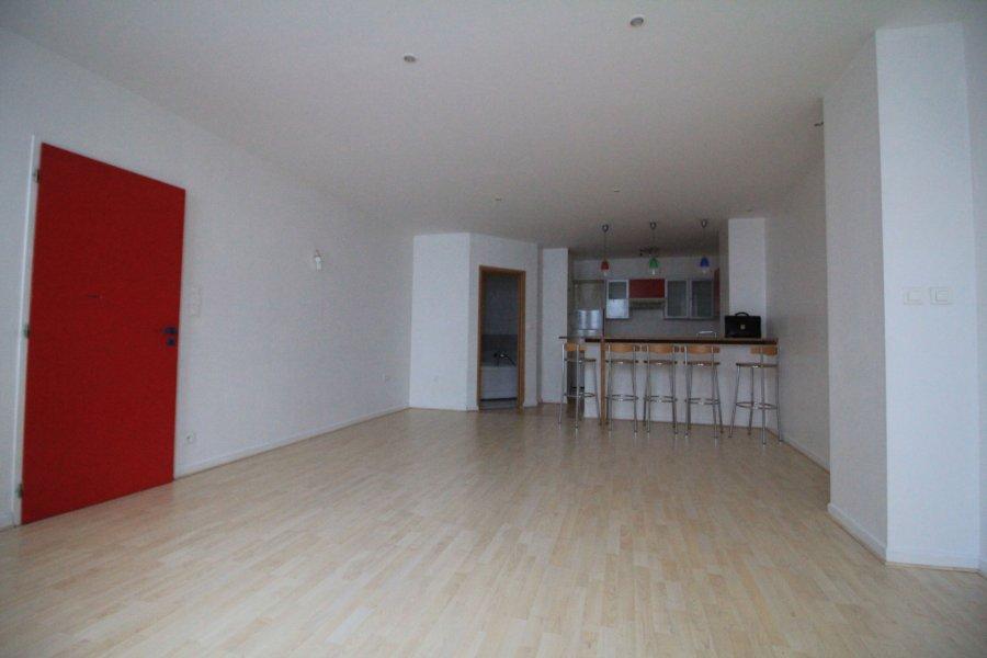 acheter appartement 4 pièces 91 m² nancy photo 3