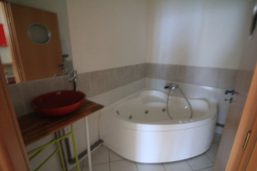 acheter appartement 4 pièces 91 m² nancy photo 4