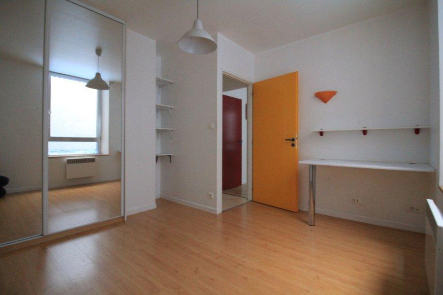 acheter appartement 4 pièces 91 m² nancy photo 1