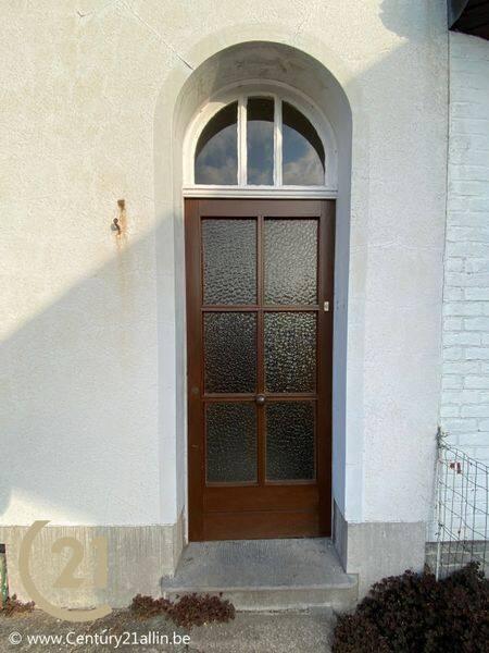 acheter maison 0 pièce 110 m² tournai photo 2