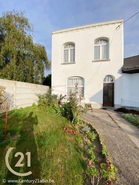 acheter maison 0 pièce 110 m² tournai photo 1