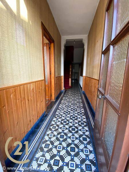 acheter maison 0 pièce 110 m² tournai photo 3