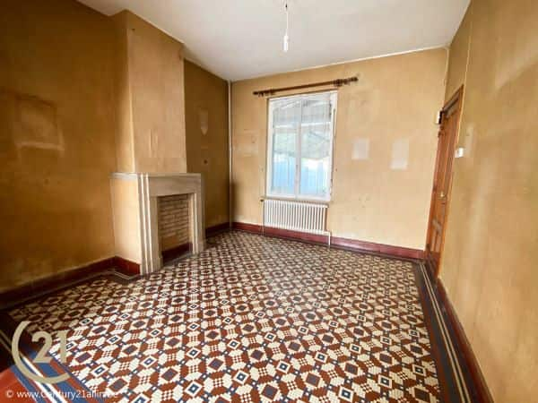 acheter maison 0 pièce 110 m² tournai photo 6