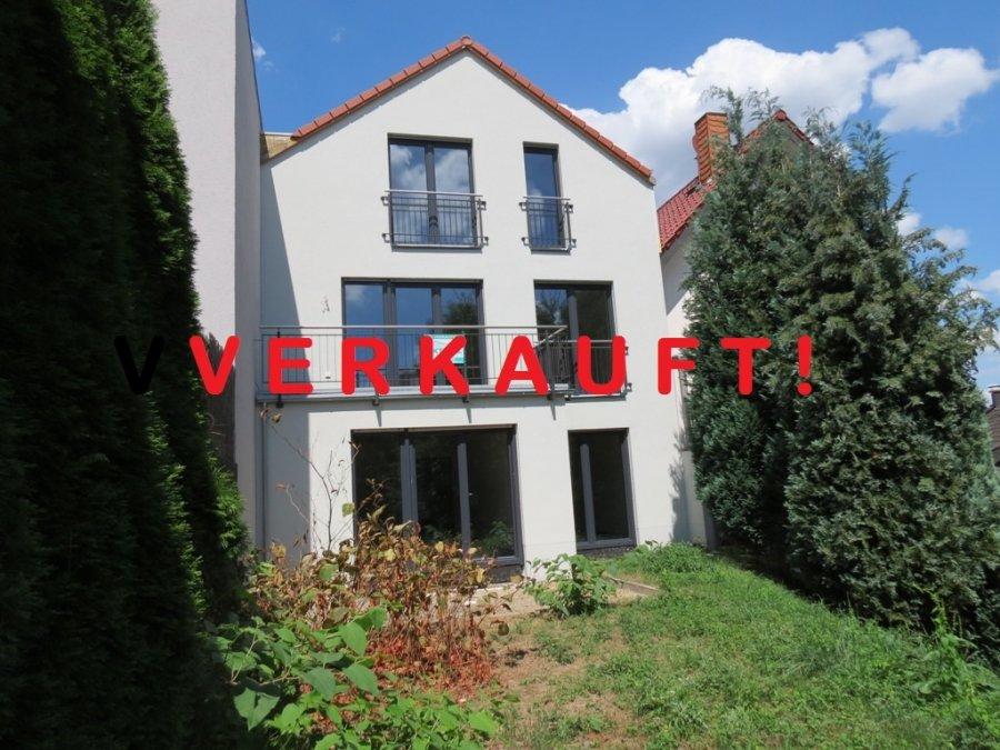 wohnung kaufen 3 zimmer 74.34 m² trier foto 1