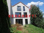 Wohnung zum Kauf 3 Zimmer in Trier-Zewen - Ref. 5830746