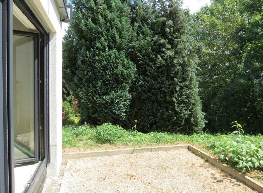 wohnung kaufen 3 zimmer 74.34 m² trier foto 2