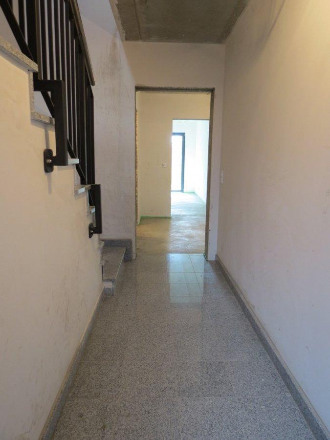 wohnung kaufen 3 zimmer 74.34 m² trier foto 4