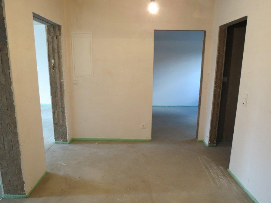 wohnung kaufen 3 zimmer 74.34 m² trier foto 5