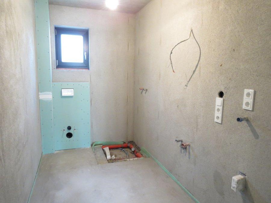 wohnung kaufen 3 zimmer 74.34 m² trier foto 7