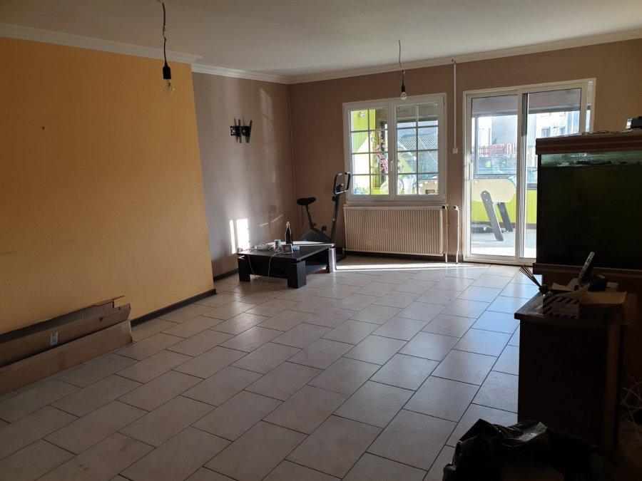 acheter maison 3 pièces 130 m² piennes photo 3
