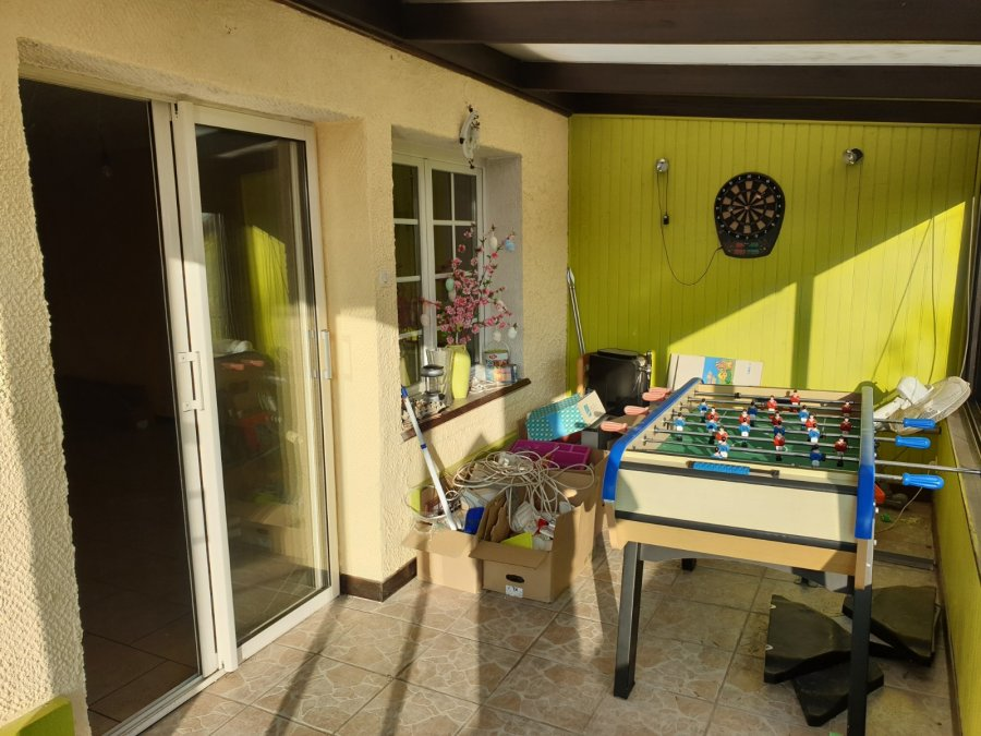 acheter maison 3 pièces 130 m² piennes photo 4