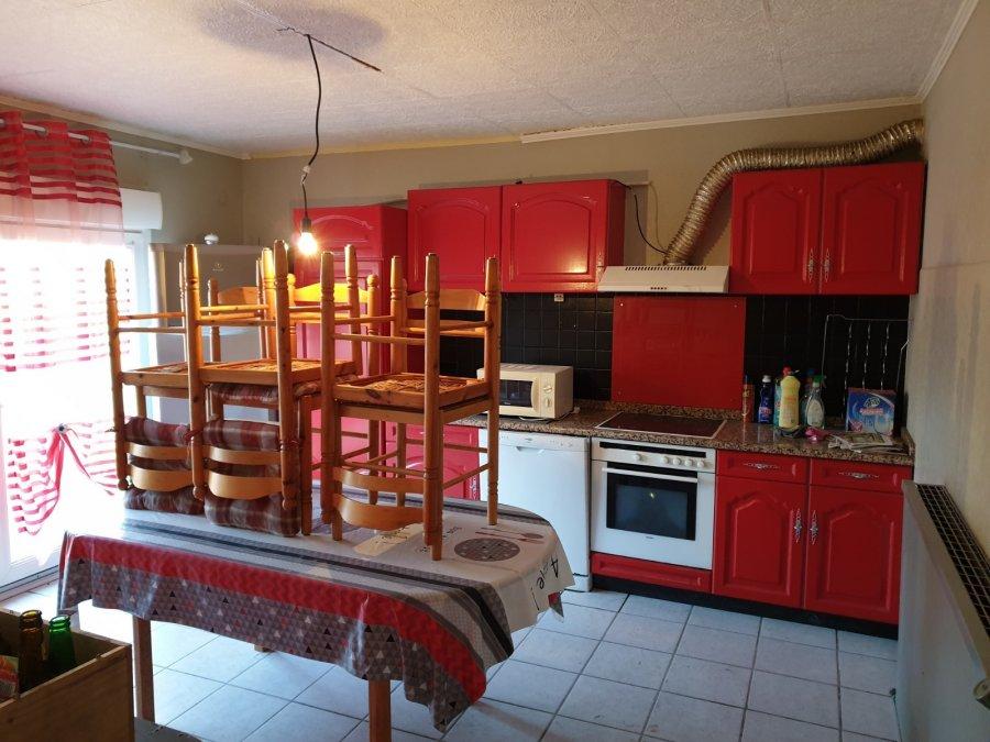 acheter maison 3 pièces 130 m² piennes photo 6