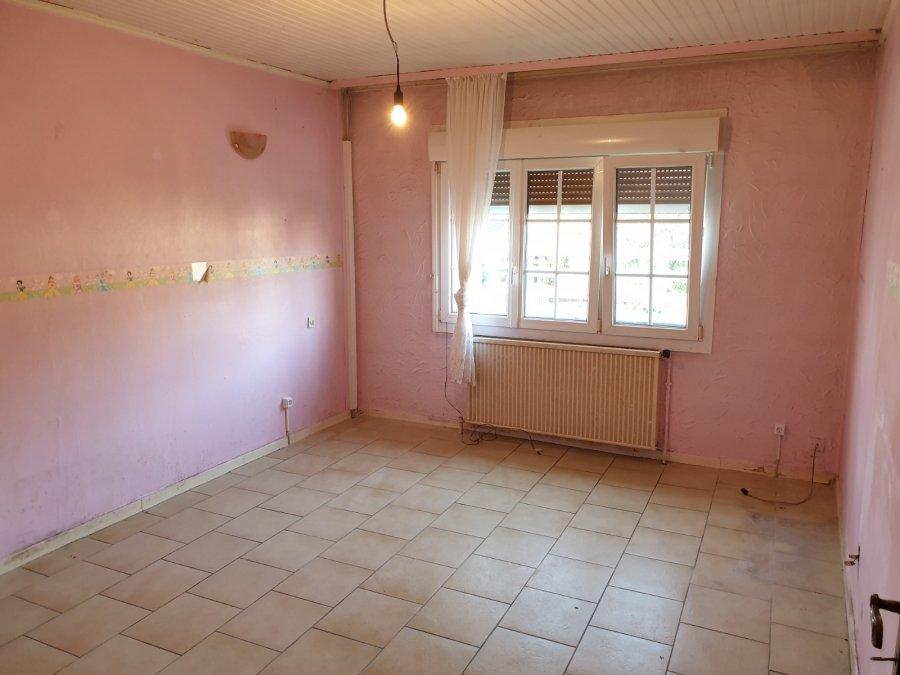 acheter maison 3 pièces 130 m² piennes photo 7