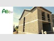 Semi-detached house for sale 3 bedrooms in Bissen - Ref. 6166874