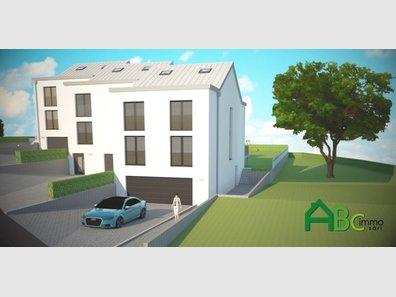 Maison jumelée à vendre 3 Chambres à Bissen - Réf. 6166874