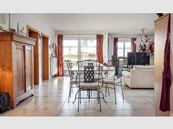 Appartement à vendre 2 Chambres à Hobscheid - Réf. 6367578