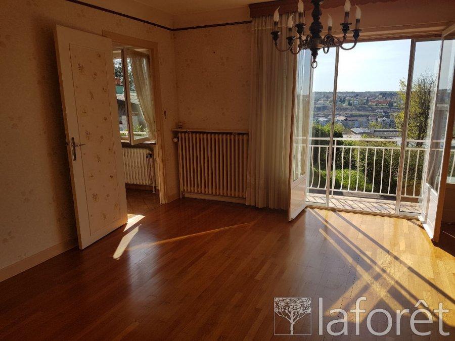 acheter maison 5 pièces 107 m² épinal photo 4