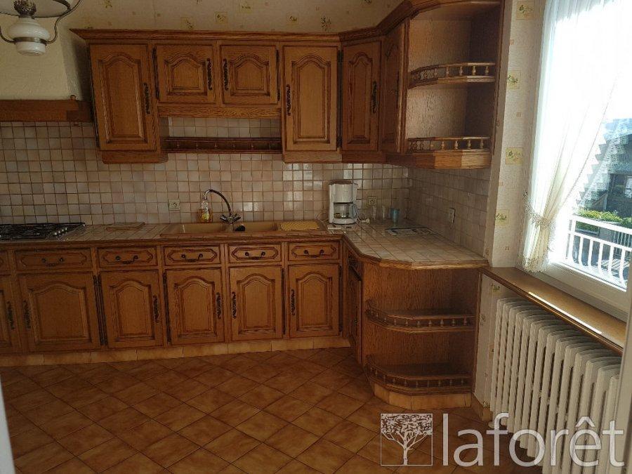 acheter maison 5 pièces 107 m² épinal photo 3